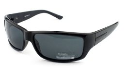 Mitlus (polarized)